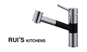 Kitchen Faucet Warehouse Grand Opening Sale