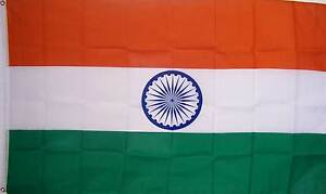 NEW-3ftx5-INDIA-FLAG-INDIAN-BANNER