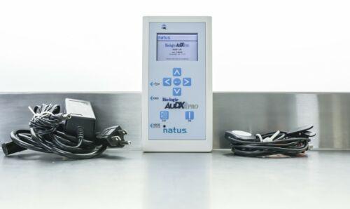Natus Bio-logic AuDX Pro V 5.00.08 Preloader V 7.10 w/ 580-PROAE3