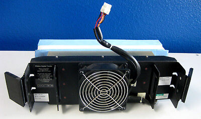 Waters 717 Plus Autosampler Heater Cooler Module Wat078563 Auto Sampler