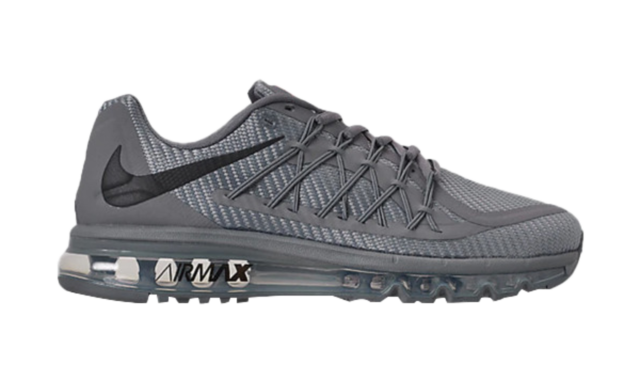 Nike Air Max 2015 Sneakers for Men for Sale   Authenticity ...