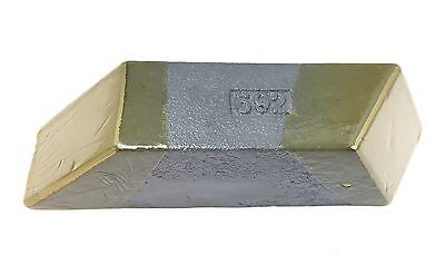 Bucking Bar 692 Made From Ductie Iron For Riveting Use W Rivet Gun Brand New