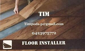 Floating Floor installation Adelaide Prospect Prospect Area Preview