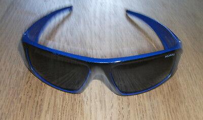 Coole Sonnenbrille von der Zugspitze, Neupreis 25€