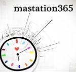 mastation365