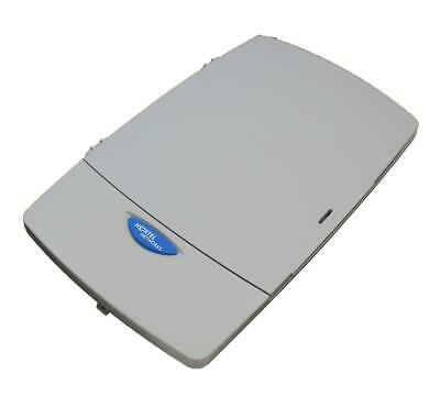 Nortel Callpilot 100 3.0 Sw Cp100 Voicemail 10 Mailboxes Ntab9865