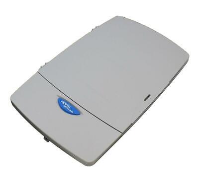Nortel Callpilot 100 3.1 Sw Cp100 Voicemail 10 Mailboxes Ntab9865