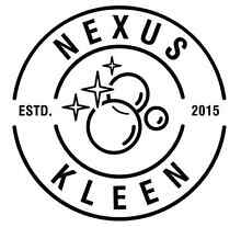 Nexus Kleen Queens Park Canning Area Preview
