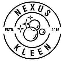 Nexus Kleen Queens Park Canning Area Preview
