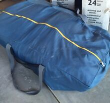 12 Person 3 Room Dome Tent Mindarie Wanneroo Area Preview