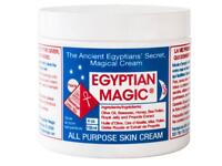 Famous Egyptian magic cream