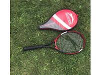 Adult Slazenger Racquet