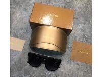 Bnwb Unisex G/LV Sunglasses £20 Each