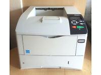 Kyocera FS-3900DN Mono Laser Printer