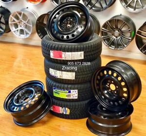 225 65 17 Winter Tires Dodge Great Deals On New Amp Used