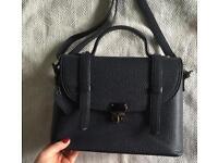 Beautiful Satchel bag
