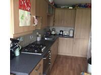Complete kitchen units & appliances for sale!