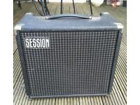 Sessionette 75 guitar amp