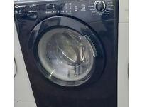 Candy 7kg Washing Machine - 6 months warranty
