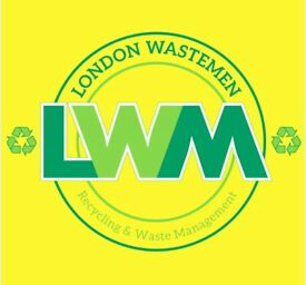 SAME DAY WASTE/RUBBISH & HOUSE CLEARANCE. MATTRESS, FRIDGES, WASHING MACHINE AND MORE CLEARED W10