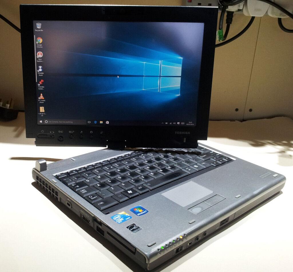 Windows 10 pro toshiba portege m780 10v core i5 cpu m560 267ghz windows 10 pro toshiba portege m780 10v core i5 cpu m560 267ghz publicscrutiny Image collections