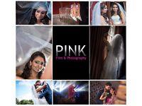 Female Crew - Wedding Film & Photography