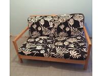 Ikea Sofa/futon