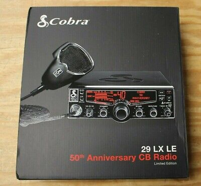 ma2 29 lx le 50th anniversary edition