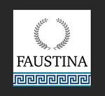 Faustina Art Gallery
