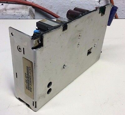 Nemic Lambda Power Supply, HKT50-5FF, Used, Warranty
