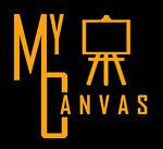 MyCanvas Melbourne
