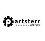 partsterrautoparts