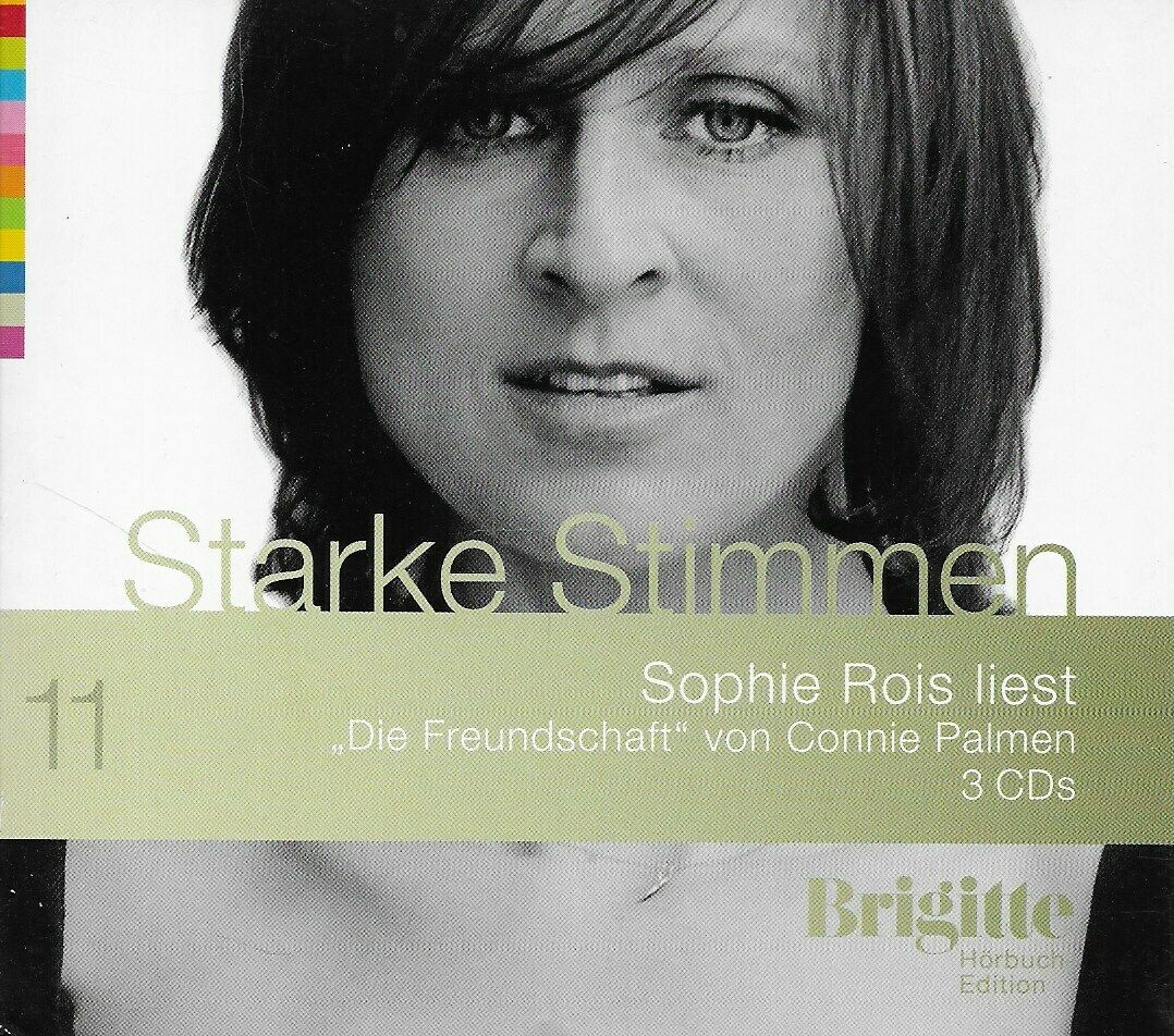 sophie rois im radio-today - Shop