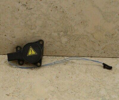 Sirona Cerec Bluecam - Heater - Dental Acquisition Unit Cad Cam D3492