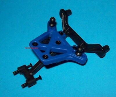 Traxxas LaTrax 1/18 Desert Prerunner Rear Shock Tower Body Mount Post Hardware