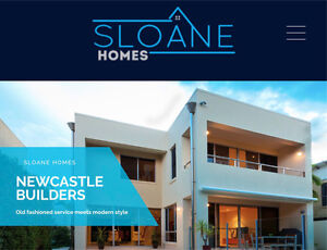 New home builder Newcastle Newcastle Newcastle Area Preview