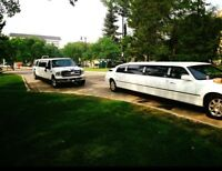 *****Star limo/limousines starting @ $75