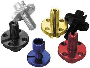 Pro-Bolt-LCA20-BK-Cable-Adjuster-Black-LCA20-BK-60-6380