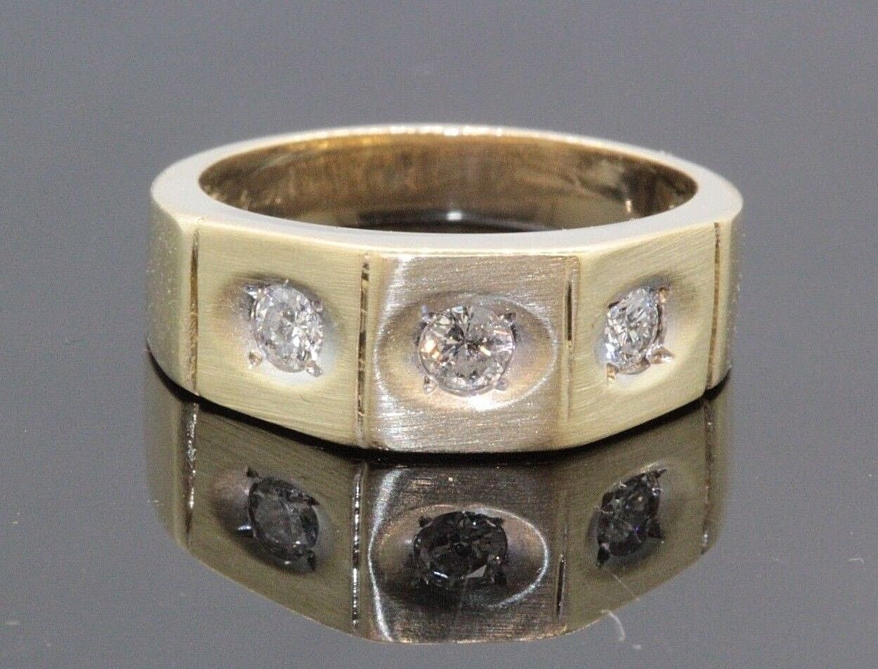 category:Jewellery | Page 12