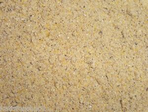 25 Kg KFS Boiliemix Fish-Leber  (1Kg 2,40EUR) Karpfen,Method,Waller,Döbel