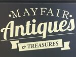 Mayfair Antiques and Treasures