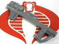 GI Joe Weapon Bazooka Missile Launcher 1993 Original Figure Accessory