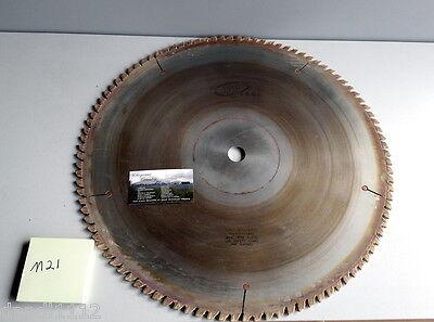 Sawmill Saw Blade 18 W 1 Arbor Fs Tool L04450 For Industrial Sb21