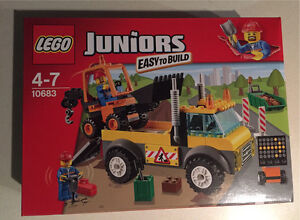 toy cracker classifieds canberra