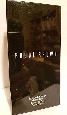 Bobbi Brown Eyelash Curler NIB!