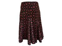 Joe Browns skirt