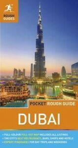 Pocket-Rough-Guide-Dubai-by-Rough-Guides-Paperback-2014