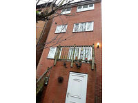 House - 5 Bedrooms - Walkley/Crookesmoor area - £75 per person/week