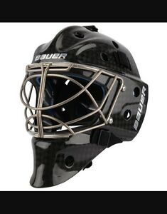 Wanted-youth goalie gear