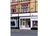 Shop to Let - Southport Town Centre £120pw